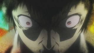 [Indigo Team MEP] Genkaku