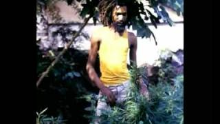 Don Carlos - Untrue Girl (the other Version)
