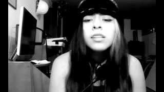 Que Hiciste by Jennifer Lopez - Cover by Sonya Charlotte