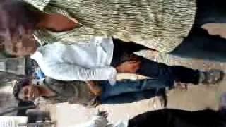 karthika college principal caught in sex scandal width=
