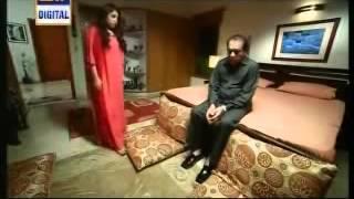 Mere Humrahi   - Episode 18   Ary Digital  (20th December 2013) width=