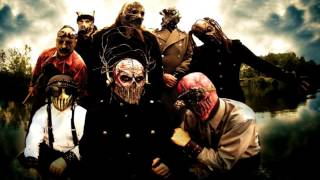 Mushroomhead: The Feel