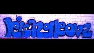 TAZ Beats instrumental