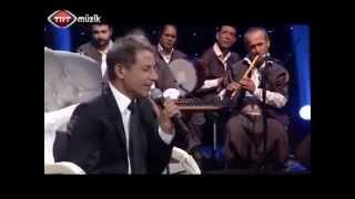 Mustafa Yıldızdoğan - Nem Kaldı (Trt Müzik Sıra Gecesi)