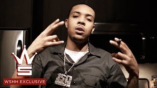 "G Herbo ""Who Run It"" (WSHH Exclusive - Official Music Video)"
