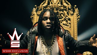 """Chief Keef """"Faneto"""" (WSHH Exclusive - Official Music Video)"""