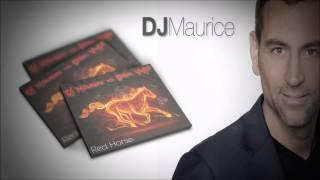 DJ Maurice & Daim Vega – Red Horse