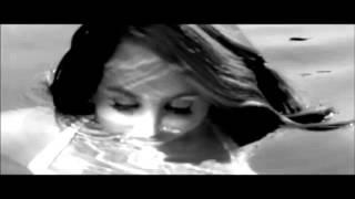 Lana Del Rey - Wires (ft. The Neighbourhood)