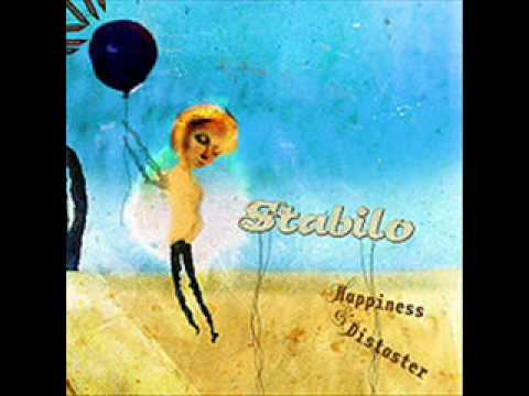 stabilo-everybody-with-lyrics-thechmeyna