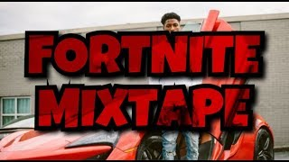 "FORTNITE | ""Get Right"" KiLlMIxTaPE NBA Youngboy"