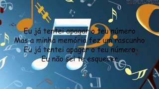 dji tafinha rascunho lyrics