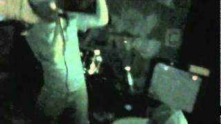 OBITTO - PROJETO EXTERMÍNIO - live at HELLDORADO MACABRE FEST 2011 HD