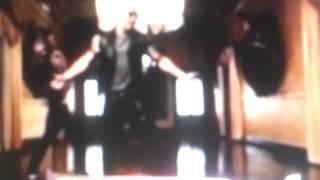 Wisin & Yandel - Te Deseo (Sneak Peek)