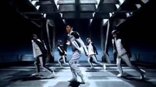 Jay Park - Star (MV) width=