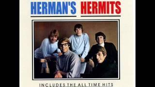 I'm Henry the VIII, I Am - Herman's Hermits