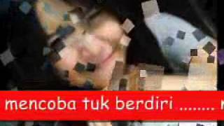 My Name Is (Luka) Versi Arra.wmv