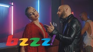 Adrian Gaxha ft Ronela Hajati - Ka je 2x