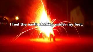 Anger - Sleeping At Last (Lyrics)