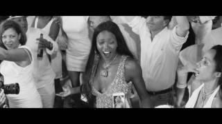 Orishas  - Sastre de tu amor - clip - oficial video HD