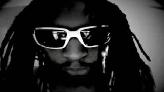 Lil Jon Index