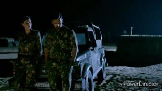 Jitni Dafa (Parmanu) Video Song - Mp3 Song John Abraham