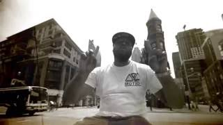 Haz - Rudebwoy Rhetoric (Official Video)