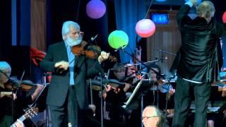 John Sheahan & the RTÉ Concert Orchestra - Marino Waltz