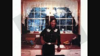 Townes Van Zandt - Buckskin Stallion Blues