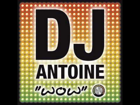 Such A Cliche de Dj Antoine Letra y Video
