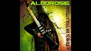 Alborosie - Respect (ft Jr. Reid)