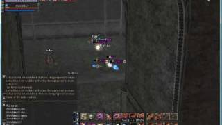 PvP Movie By fCk war of races