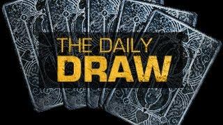 Battlefield Play4free Assault Gameplay Daily Draw - 2 (Jawbone Balaclava) video