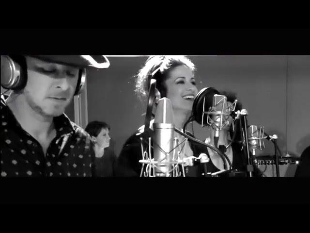 Vídeo de Funkdacion en The PineBridge Sessions.