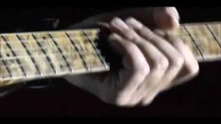 Tommy Guitar  Give it Away - Video ( Forte São João )