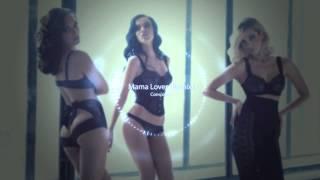 SEREBRO - Mama Lover (Conspirate Remix) *FREE DOWNLOAD*
