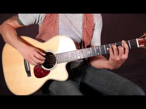 black-sabbath-orchid-lesson-on-guitar-fingerstyle-tutorial-martyzsongs