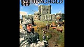 Stronghold Sound Effects - Battle Effects: Armor Hit 3