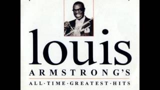 Hello Dolly - Louis Armstrong