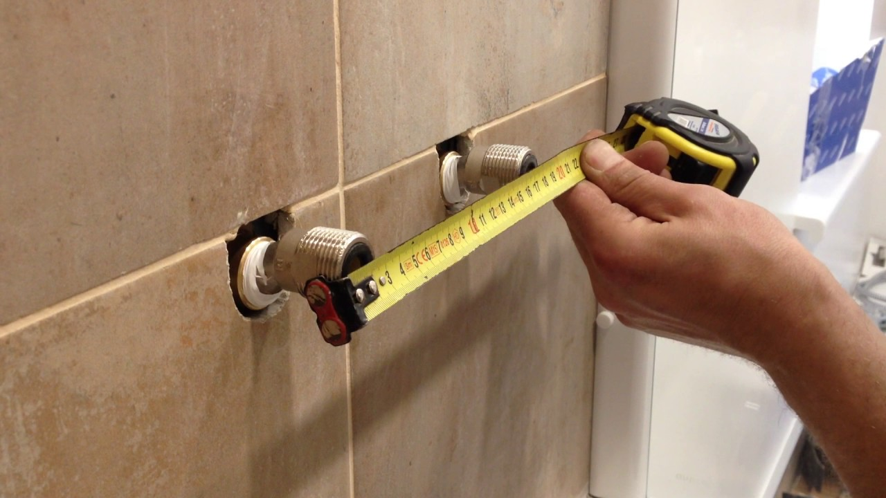 Reliable Plumber Plainfield IL