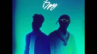 Kyle   iSpy feat  Lil Yachty Clean Version