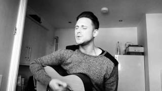 YEARS AND YEARS- SHINE NICK DARE Acoustic cover (original)