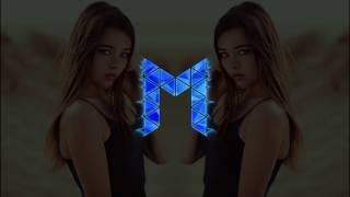 JENNIFER - Trinidad Cardona (Mixity Remix)
