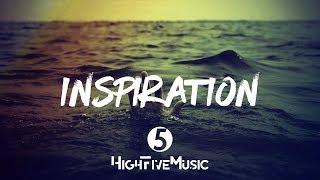 Unknown Brain - Inspiration (feat. Aviella) [Tradução]