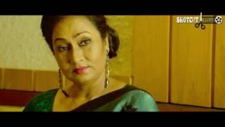 Ek Thi Laila Hindi Hot Short Film - Shakti Kapoor  - Rakesh Sawant width=