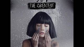 Sia - The Greatest (feat. Kendrick Lamar) [MP3 Free Download] width=
