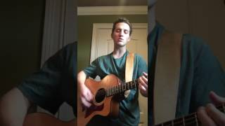 Muscadine Bloodline - Porch Swing Angel (Cover)