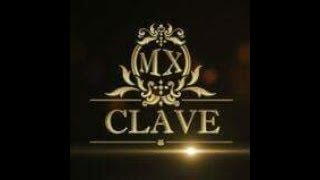 "Clave Mx - ""Estamos De Frente"" [Official Audio]. DM Records"