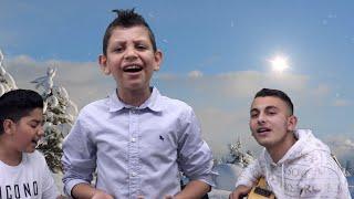 Tobi band - Karacona