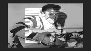 Del Shannon ~ Kelly (Stereo)