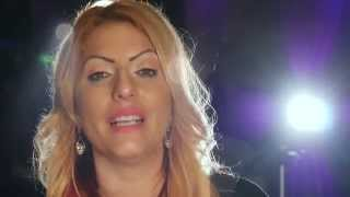 Nicoleta Guta - In bratele tale ( Oficial Video ) HiT 2015